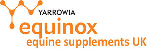 Equinox Equine Supplements UK Limited